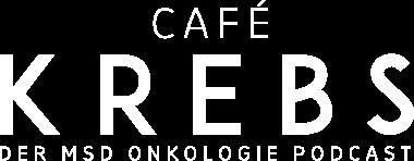 Cafe Krebs Logo
